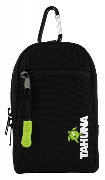 TAHUNA bag - protection bag for GPS-Devices